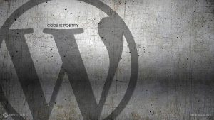 وردپرس - wordpress