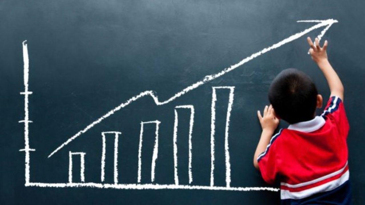 افزایش بازدید سایت - بهترین راه افزایش بازدید سایت تولبد محتوا و سئو سایت است
